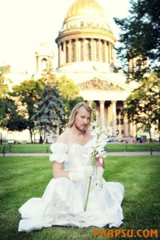 unique_bride_640_20.jpg