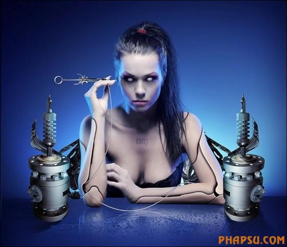 female-robots23.jpg