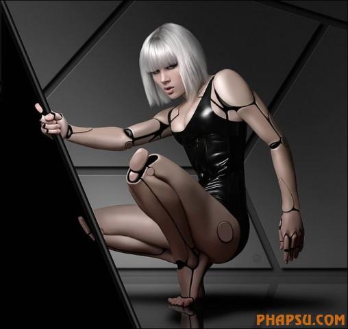 female-robots03.jpg