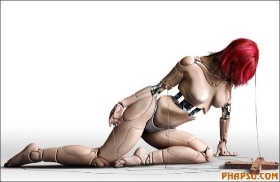 female-robots07.jpg