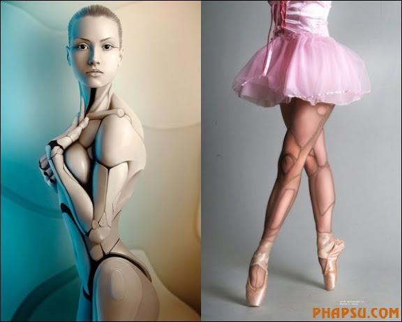 female-robots11.jpg