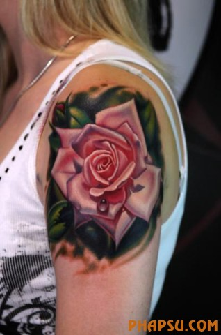 spectacular_tatto_artwork_640_08.jpg