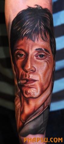 spectacular_tatto_artwork_640_09.jpg