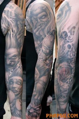 spectacular_tatto_artwork_640_39.jpg