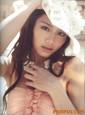 chrissie_chow_39.jpg