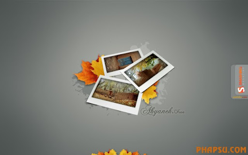 october-10-abyaneh_32-nocal-1440x900.jpg
