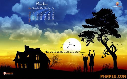 october-10-childish-calendar-1440x900.jpg