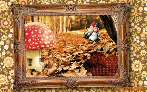 october-10-chillingnomies__63-calendar-1440x900.jpg