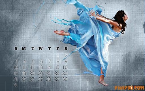 october-10-liquifly-calendar-1440x900.jpg