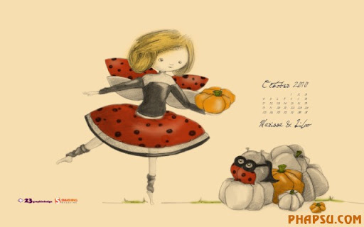october-10-marissa-and-liloo-calendar-1440x900.jpg