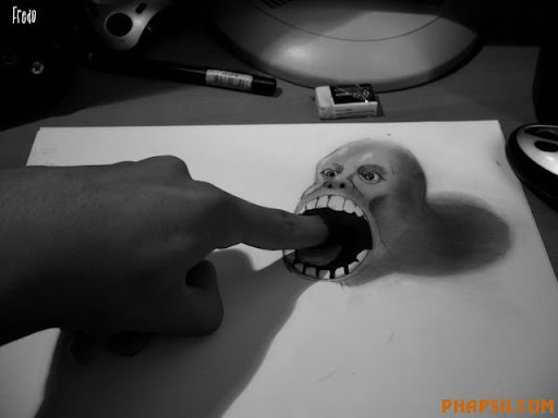 mindblowing_3d_pencil_2D8rD_640_09.jpg