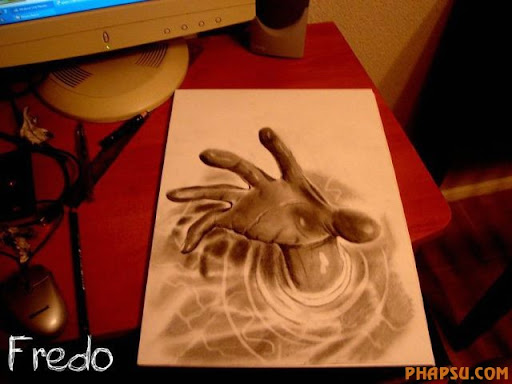 mindblowing_3d_pencil_640_21.jpg
