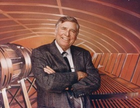 Gene_Roddenberry