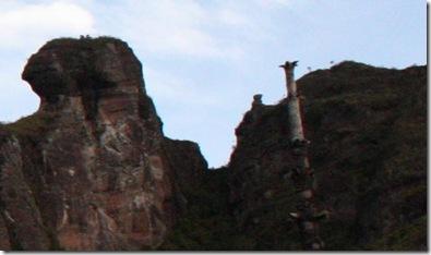urubici2009 410 pedras empilhadas