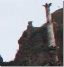 urubici2009 410 pedras empilhadas - Copy