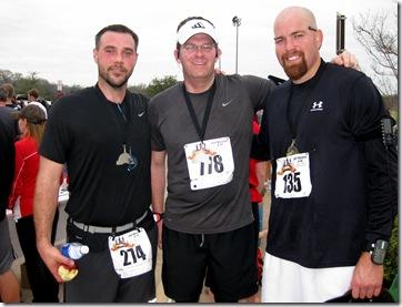 Half Marathon 011