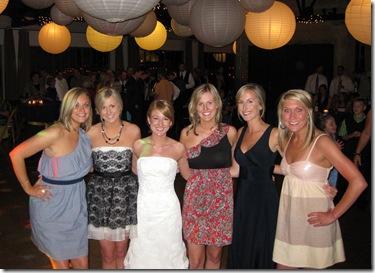 Amanda's wedding 049