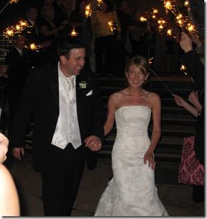Amanda's wedding 064