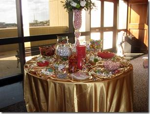 Elisha Wedding 088