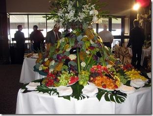 Elisha Wedding 089