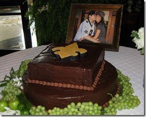 Elisha Wedding 087