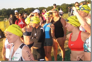 Triathlon - Trek Women 044