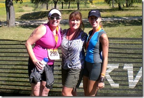 Triathlon - Trek (Cheri's) 068