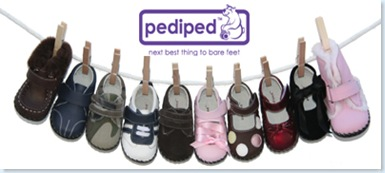 pediped_banner_clothesline