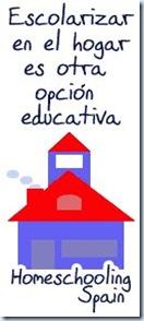 escolarizar en el hogar es otra opcion educativa