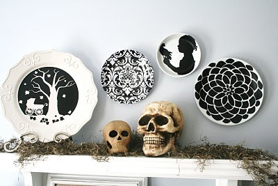 HalloweenDecorating062[1]