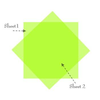 Image1[1]