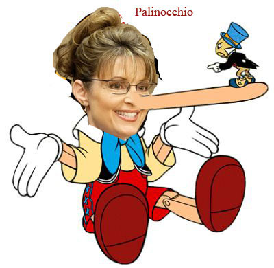 palinochio