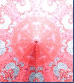 IMG_4511.fractal_waveskaleido