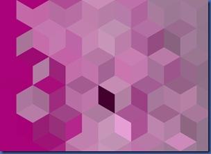purple_14