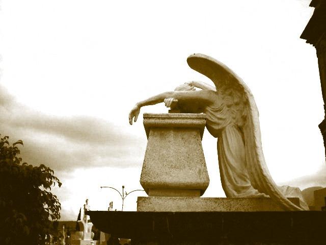 [angel llorando 1[6].jpg]