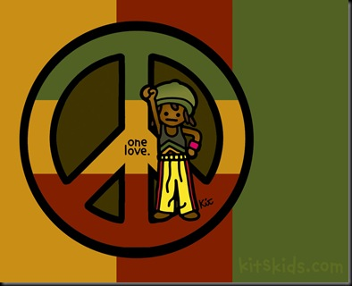 kit_allen_rasta_big