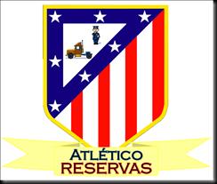 AtleticoReservas