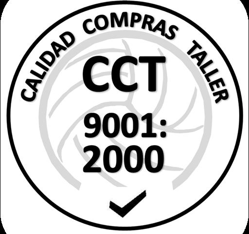 [CCT[2].png]