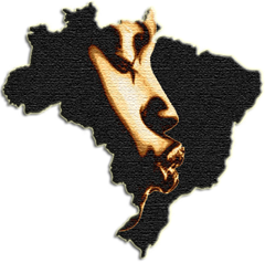 negroBrasil