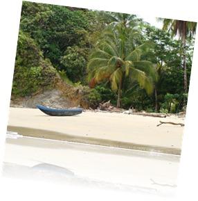 turismo por el pacifico (13)