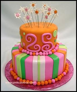cake403