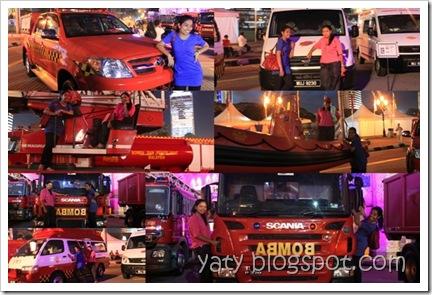 Hari Bomba 20113