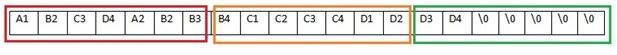 [hash2[10].jpg]