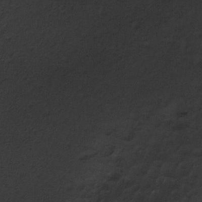 Recorte del canal nadir captado por la HRSC en la órbita 533 de la sonda Mars Express (original sin modificar)