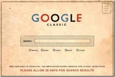 old-google-300x200