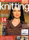 KnittingMagazine_March 2009