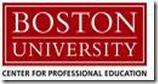 BU Logo 2