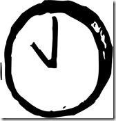 Deadline Clip Art