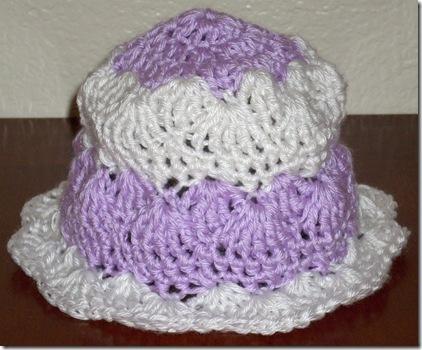 Orig Hat G1