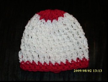 RW Hat